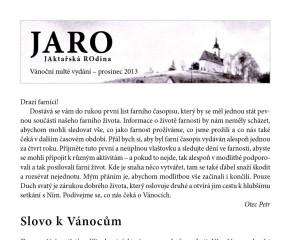 JARO_01_web