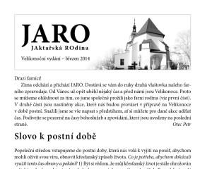 JARO_02_web