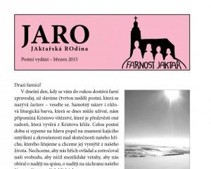 JARO-brezen-2015