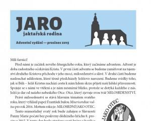 JARO-zari-2015