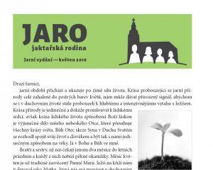 JARO-kveten-2016