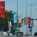 02016_0016_Die_Symbole_und_Zeichen_des_Weltjugendtages_2016_in_Krakau
