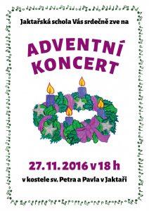 adventni_koncert