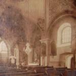 1904prav