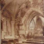 lev.str.kostela